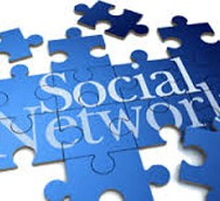 OMG!! Cities To Embrace Social Networking!
