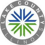 Lake County, Illinois