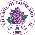 Village of Lombard, Illinois