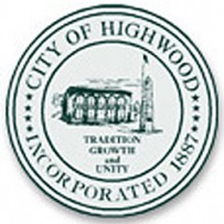 City of Highwood, Illinois